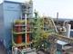 製鉄のCO2排出を大幅削減、水素活用とCO2回収の実用化に着手