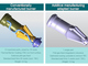 積層造形の量産導入を支援するシーメンス、ガスタービン高効率化にも貢献