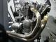 求めたのは荒々しい鼓動感と美しいデザイン——無限の新開発OHVエンジンを見る