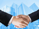 ダッソーとABB、デジタルソリューション提供で協業
