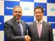 パナソニックとJDAが合弁会社を設立、日本市場にSCMソリューションを提供