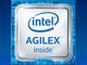 Intel、10nmプロセス世代FPGA「Agilex」を発表——アーキも一新