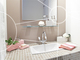 IoTでトイレの混雑が緩和、急病人の早期発見も可能に