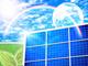 パナソニック、日欧2工場のCO2実質排出量ゼロを達成