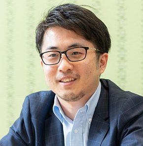 日本マイクロソフト株式会社 パートナー事業本部 パートナー技術統括本部 ISVビジネス技術本部 テクニカルエバンジェリストの森山京平氏