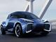 トヨタとホンダ、上海モーターショーで中国市場向けEVを発表