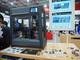 MSYS、試作からダイレクト製造まで可能なDesktop Metalの金属3Dプリンタを訴求