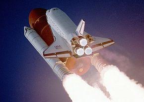NASA-ImageryによるPixabayからの画像