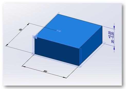 図3 設計者の意図