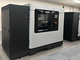 FDM方式の大型3Dプリンタ「F900」を2台導入し、造形サービス事業を加速