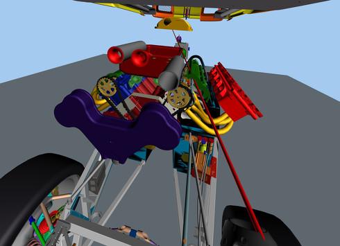 「3DViewStation VR Edition」のイメージ