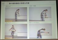 腕補助用追加ユニット(3)