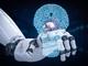 AI導入が着実に進む国内企業、しかし利用用途は内向き
