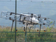 VAIOの技術力を継ぐ自動飛行ドローン、その生産現場を見る