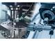 切削加工品の受託生産サービスを開始、調達における工数削減に貢献