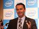 インテルがFPGA部門とネットワーク部門を統合、CPU不足は第3四半期に解消か