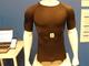 スマートTシャツによる暑熱対策、クラボウが取り組む「コト」売りビジネス