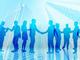 中小企業のデジタル変革の支援を目的にしたコンソーシアムを設立