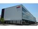 アズビルの湘南工場新生産棟が完成、マザー工場として稼働