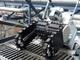 プラント巡回防爆ロボットの走行試験を実施