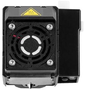 「ダヴィンチminiシリーズ」専用の高硬度エクストルーダー