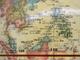 横河電機、東南アジア製造業向けにERP構築の専門組織を新設