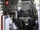 トポロジー最適化による工作機械、新しいカタチを追求するDMG森精機