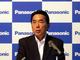 「2020東京がなければ新規事業もなかった」、2000億円超の収益を得るパナソニック