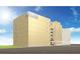 村田製作所が野洲事業所に新生産棟を建設、電極材料の生産能力を拡大