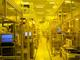 躍進する東芝パワー半導体、生産能力向上のカギは増床とIoT活用