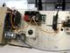 制御信号と映像信号を同時に通す省配線化、「CC-Link IE TSN」の価値を訴求