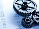三菱電機グループが品質体制の調査結果を公表、一部で不適切行為