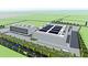 茨城県ひたちなか市に半導体製造装置の新工場を建設、生産体制を強化