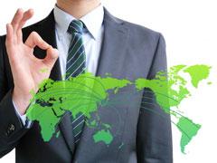炭素製品メーカーがクラウド人事基盤を導入、グローバル人材情報管理の構築へ