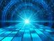 SASがIoTソリューションの新バージョンを発売、エッジからデータを直接収集