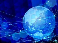 グローバルでの経営情報の可視化に向け、クラウド版ERPを導入