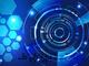 産業用機械商社、クラウド基盤やERPソフトウェアを採用
