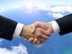 IoT分野でパートナーシップ契約を締結、スマートファクトリー化を支援