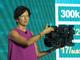 デジタルツインで3Dプリンタの性能改善、そしてパーツ製造の完全自動化も実現