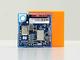 簡単にセルラーIoTをプロトタイピングできるプラットフォームを発売