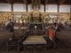 仁和寺「金堂」の高精細8K VRコンテンツを制作