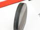 SiCやGaNスライス工程の生産性を60%改善、三菱電機のマルチワイヤ放電加工機