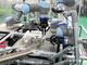 人作業をロボットとITで徹底支援、正味作業時間83%減を実現したOKI富岡工場