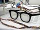 大口径かつ度数調整可能な眼鏡用レンズ、大阪大学が開発