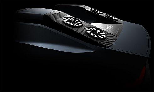 三菱自動車が世界初披露するスモールサイズの電動SUVコンセプトカーのイメージカット