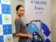 「一家に一台、マッスルスーツ」、イノフィスが10万円台のパワードスーツを発売