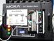工場セキュリティで成長目指すMoxa、トレンドマイクロとの協業製品は2020年初投入