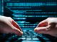 軽量かつ強固なIoT向け軽量暗号、NTTらが開発しISO標準に採択