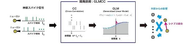 photo GLMCCの模式図(クリックで拡大) 出典:京都大学