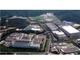 ソニーがCMOSイメージセンサー新工場を長崎に建設、2025年に金額シェア60%目指す